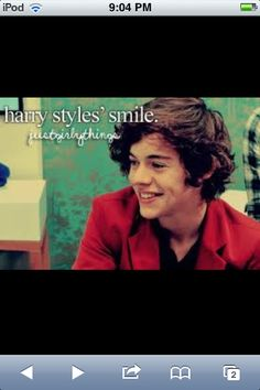 #ohmygoodness #harry#styles#perf❤❤❤❤❤❤❤❤❤❤❤❤❤❤❤❤❤❤❤❤❤