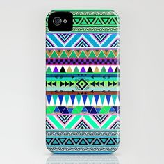 want this iPhone Case