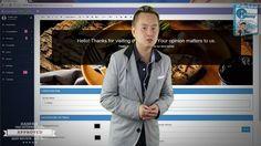 Kickstart Survey Demo Video - get *BEST* Bonus and Review HERE!!!... :) ...