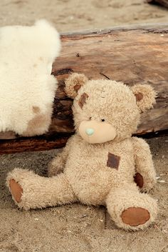 Teddy My Teddy Bear, Cute Teddy Bears, Love Bear, Big Bear, Blue Nose Friends, Tatty Teddy, Bear Doll, Softies, Plushies