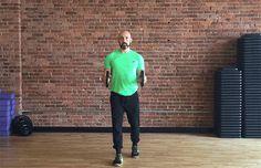 5 BodyPump Strength Training Exercises for Beginners