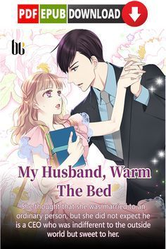 Pin By Rose She On My Husband Warm The Bed Novels To Read Online Free Online Novels Free Reading Online
