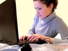 Studiare l'inglese su internet