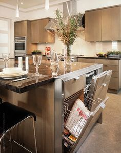 72 Best Neff Kitchens Modern Images Modern Food Contemporary Unit Kitchens Contemporary