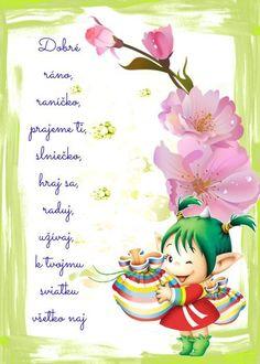 detské priania Birthday Wishes, Special Birthday Wishes, Birthday Greetings, Birthday Favors