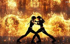 Buy Tomb Raider Underworld Steam Gift RU CIS and download