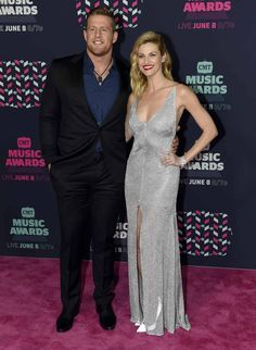 CMT Music Awards 2016 Best and Worst Dressed | Photo Galleries | HeraldTribune.com