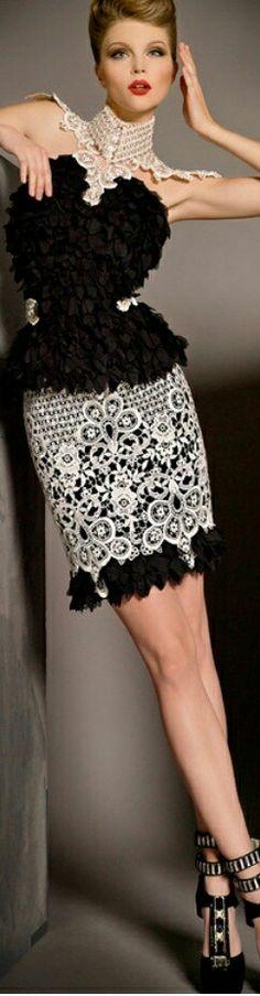 Ti piacciono le proposte #fashion di Moda e Bellezza Magazine? - una realizzazione Dielle Web e Grafica - www.diellegrafica.it - photo credits dei legittimi proprietari.