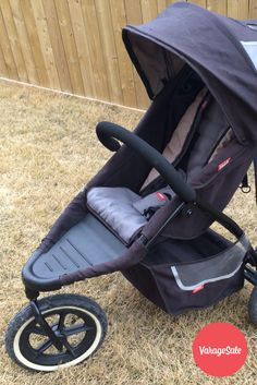 Phil and Ted Dash double baby stoller. This stroller is excellent for moms on the go with two. Comes with: mesh bug/sun protection net, rain cover, car seat adaptor, second seat, clicks to use second seat on front, removable cup holder. Asking $300. Find this and other great deals locally in your community on www.varagesale.com