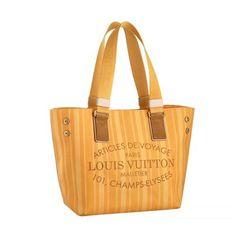 Valuable Louis Vuitton M94145 Cheap | Louis Vuitton Bag Cost