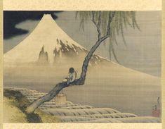 deseo[s] reciclado[s]: cierre del primer deseo reciclado (Hokusai)