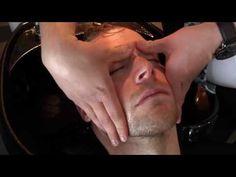 Preparação Para Antes de Se Cortar Cabelo - Masculino - YouTube