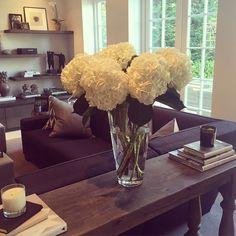 @sophiepatersoninteriors Instagram photos | Websta
