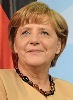 Bundeskanzlerin Angela Merkel kritisiert offen Facebook - http://www.fbdeveloper.de/bundeskanzlerin-angela-merkel-kritisiert-offen-facebook/