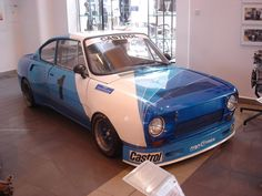 Skoda 130RS First Car, Vintage Racing, Auto Racing, Motor Car, Cars And Motorcycles, Rally, Motorbikes, Race Cars, Classic Cars