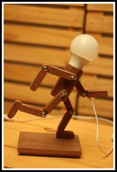 Being able to use your artistic or woodworking skills to earn some extra income is more . Bathroom Ceiling Light, Kitchen Ceiling Lights, Wood Projects, Woodworking Projects, Woodworking Skills, House Lamp, Wooden Lamp, Wood Tools, Furniture Styles