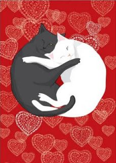 valentines-day-greeting-card-cat.jpg (228×320)