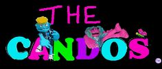 The CanDo Puppet Company - #kids #educational #songs and #character building #CanDo #puppets