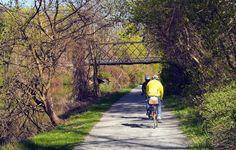 7 Multi-Day Bike Tours