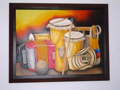 Bodegón Óleo sobre lienzo 100 cm * 70 cm Feb-2012 Painting, Art, Oil On Canvas, Wine Cellars, Canvases, Advertising, Pintura, Art Background, Painting Art