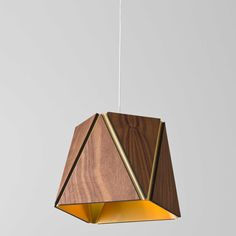 The Calx LED Pendant Light translates great durable materials into a modern, sophisticated design. Wood Pendant Light, Led Pendant Lights, Pendant Lighting, Drum Pendant, Mini Pendant, Lighting Sale, Modern Lighting, Lighting Design, Luminaire Design