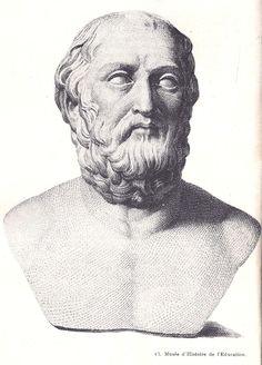Manuels anciens: Platon : textes pédagogiques