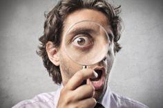 Invista em sua autoimagem e garanta bons negócios http://corretortech.com.br/wp-content/uploads/2013/09/Fotolia_42768118_Subscription_Monthly_XXL-1050x700.jpg