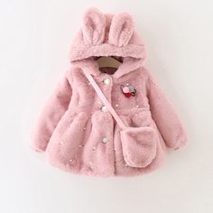 89b742ae8 55 Best Baby Clothing images