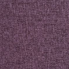 The K2897 ROSE upholstery fabric by KOVI Fabrics features Plain or Solid pattern and Lilac or Purple as its colors. It is a Tweed type of upholstery fabric and it is made of 100% woven polyester material. It is rated Exceeds 50,000 Double Rubs (Heavy Duty) which makes this upholstery fabric ideal for residential, commercial and hospitality upholstery projects.