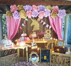 Blog décoration mariage tendance instemporel pour donner des idées de déco mariage