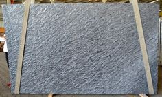 Stone trends: polished, honed or leathered finish? | Pacific Shore Stones
