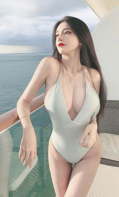 Sexy Bikini, Bikini Girls, Preety Girls, Bikini Underwear, Asia Girl, Beautiful Asian Women, Sexy Asian Girls, Korean Girl, Asian Beauty