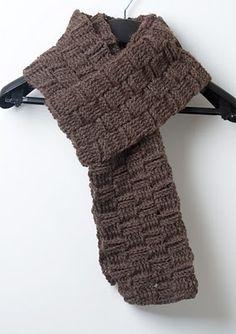 Fresh Mint Rain Mens Crochet Scarf Crochet Scarf For Men Free Pattern 2019 Fresh Mint Rain Mens Crochet Scarf Crochet Scarf For Men Free Pattern The post Crochet Mens Scarf, Diy Scarf, Crochet Shawl, Crochet Scarves For Men, Crochet Scarfs, Knit Crochet, Love Crochet, Crochet Gifts, Crochet Baby