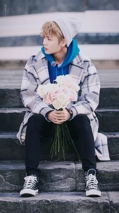 Cold Jokes, Ji Chang Wook, Chinese Culture, My Prince, Rain Jacket, Windbreaker, Idol, Handsome, Winter Jackets