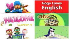 10 мультфильмов и программ для изучения английского