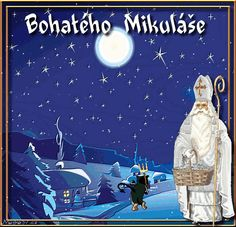 vanoce_prani_k_mikulasi Advent, Santa, Movie Posters, Film Poster, Billboard, Film Posters