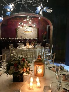 Rehearsal Dinner  destinationweddings #weddingideas #destinationweddingspuertorico #stylemepretty #justengaged #bridetobe #weddingplanner #mariaalugo #bridebook #luxurywedding #WeddingWire #Honeybook #HuffPostIDo #WanderlustWeddind #SayIDo #jewishweddingsandideas By Maria Lugo,AWP Destination Wedding Planner marialugopr.com 787-548-5561 mariaalugo@gmail.com