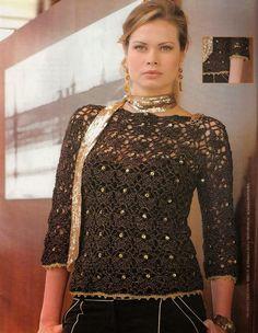 crochetemoda887.jpg (1141×1470)