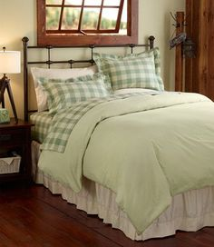 A queen heated mattress pad can be a great addition to your queen size bed.mybestdowncomforter.com