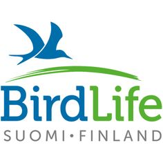 BirdLife is the world leader in Bird Conservation. Rigorous science and projects in important sites and habitats for the conservation of birds and all nature. La Migration, Uplifting News, All Nature, Persecution, World Leaders, The World's Greatest, Kraken, Southeast Asia, Conservation