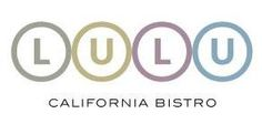 All Day Everyday Prix Fixe at LULU's California Bistro in Palm Springs