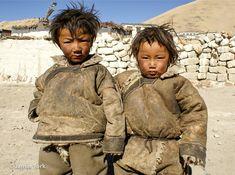 Tibet Photography Tour to Mount Kailash via @yowangdu
