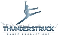 We are a children's dance competition that travels throughout the United States holding events where children dance and receive awards such as trophies. Kids compete in all forms of dance including tap, jazz, ballet, hip-hop, contemporary, and more. #danceconvention http://thunderstruckdance.com/
