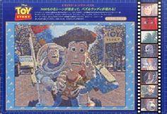http://www.suruga-ya.jp/database/pics/game/649007559.jpg