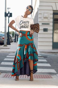 Street style fashion 444237950741268589 - I've never been embarrassed about where I'm from. I grew up in Prichard, AL, not quite the suburb of Mobile, AL. Prichard was and still is considered the ghetto or hood by most people. Primarily du… Source by Spring Dresses Casual, Trendy Dresses, Nice Dresses, Maxi Dresses, Dress Casual, Awesome Dresses, Classy Dress, Coral Maxi Skirts, Boho Outfits