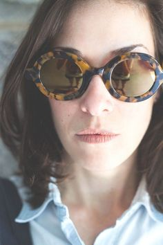 beb05b5ca4 BOYSHIRT. Sunglasses OnlineSunglasses OutletOakley ...