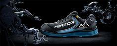 Airtox_shoe on Behance