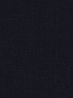 Lowest prices and free shipping on Robert Allen fabrics. Always 1st Quality. Search thousands of fabric patterns. SKU RA-193634. Swatches available.  ($25.20 here; best sale price at Calico Corners $27)