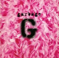 GARBAGE - Garbage - Los mejores discos de 1995 http://www.woodyjagger.com/2015/03/los-mejores-discos-de-1995-por-que-no.html