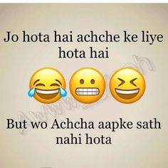 Funny School Memes, School Humor, Funny Jokes, Happy Quotes, Love Quotes, Architectural Lighting Design, Punjabi Quotes, School Life, Sarcasm